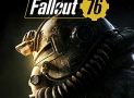 Fallout 76 – Playstation 4