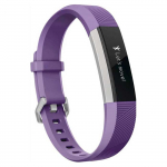 Monitor FITBIT Ace Kids Morado