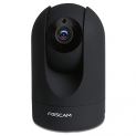 Foscam R2 1080P HD WiFi Security IP Camera with iOS/Android App, Pan, Tilt, Zoom, 2-Way Audio