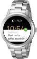 Fossil Q Founder Smartwatch