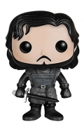 Funko Pop Jon Snow – Game of Thrones