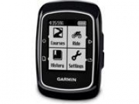 GARMIN Edge 200 GPS Bicycle Computer IPX7 Waterproof – BLACK