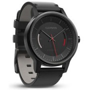 Garmin Vivomove Classic Activity Tracker