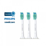 Philips Sonicare ProResults Brush Heads