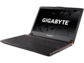 GIGABYTE 15.6″ P55Wv6-PC3D (VR Ready)