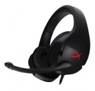 HyperX Cloud Stinger Gaming Headset  para PC, Xbox One, PS4