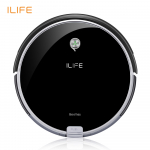 ILIFE A6 Robotic Vacuum Cleaner