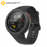 Amazfit Verge English Version Smartwatch