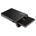 Inateck 2.5 Inch USB 3.0 enclosure