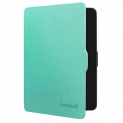 Inateck Kindle Paperwhite Cover Case with AutoSleep