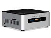 Intel NUC Kit NUC6i3SYH
