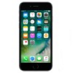 iPhone 6 Space Gray 32GB LTE super precio!