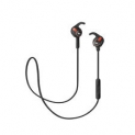 Jabra Rox Wireless Music Earbuds (Manufacturer Refurbished)