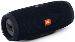 Parlante JBL Charge 3