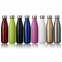KING DO WAY 17oz Double Wall Vacuum Insulated Stainless Steel Water Bottle