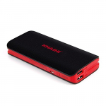 KMASHI 10000mAh Universal External Power Bank
