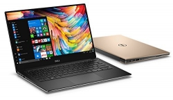 Dell XPS 13 – 9360 – Core i7-8550U – 256Gb – 8Gb Ram