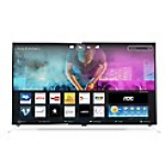 LED 50″ 4K Ultra HD Smart TV | LE50U7970