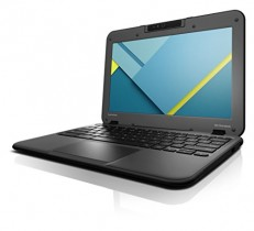 Lenovo Chromebook N22 11.6″ Notebook