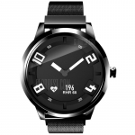 Lenovo Watch X Bluetooth Waterproof