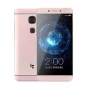 LeTV Leeco Le Max 2 4G Phablet  –  ROSE GOLD