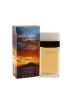 Dolce y Gabbana Light Blue Sunset in Salina 100ml