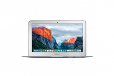 MacBook Air 128GB 11″