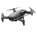 Mavic Air Negro