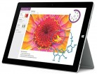 Microsoft Surface Pro 3 (256 GB, Intel Core i5) (Certified Refurbished)