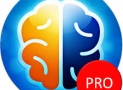 Mind Games Pro (Android)