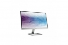 Monitor HP 22ER LED 22 pulgadas FHD