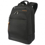 Morral ABC Samsonite
