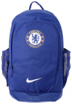 Morral Azul Nike Stadium Chelsea Football Club