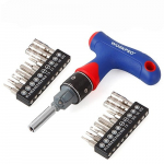 Multi-function Screwdriver Set for Computer Repair