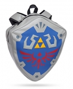Morral Zelda Hylian Shield