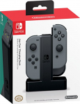 Dock de carga Nintendo Switch Joy-Con