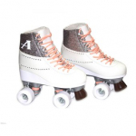 Patines Originales Ambar