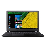 Portátil ACER Intel Core I3 Disco Duro 500Gb