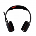 Plantronics Gamecom 318 Gaming Headset