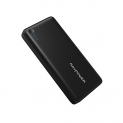 Power Bank RAVPower Portable Charger 26800mAh Total 5.5A Output 3-USB Ports