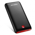 Poweradd pilot x7 20000mah powerbank