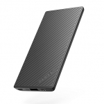 ANKER Powercore Slim 5000 Negro