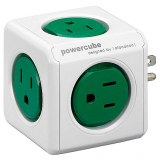 PowerCube Original Verde