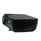 Proyector Android+Wifi+ Bluetooth FullHD 1080P hasta 80 pulgadas VTA
