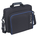 Morral para transporte de PS4 slim