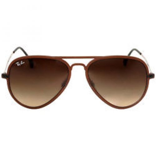 9c7dc8b3b64 Amazon Usa Gafas Ray Ban « Heritage Malta