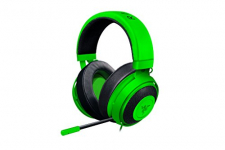 Razer Kraken Pro V2 Analog Gaming Headset for PC, Xbox One and Playstation 4,