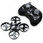 Realacc H36 Mini Quadcopter Drone