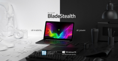 Razer Blade Stealth V3 (refurbished)