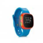 ALCATEL Smartwatch Move Kids
